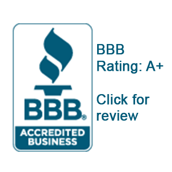 BBB-Accredited-Seal-Power-Serge-Electric-Vancouver-Canada