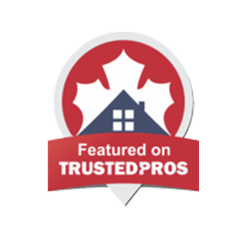 Trusted-Pros-Seal-Power-Serge-Electric-Vancouver-Canada