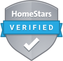 Flooring-Toronto-Homestars-Verified-Direct-Flooring-Deals (1)